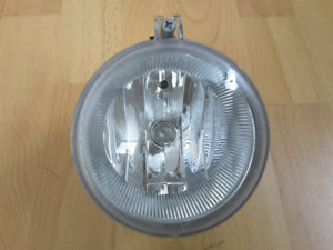 DODGE CHRYSLER PHARE ANTIBROUILLARDS FOG LIGHT LAMP