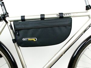 Big-Frame-Bag-Bicycle-Cycle-Bike-3-5-Litres-Capacity