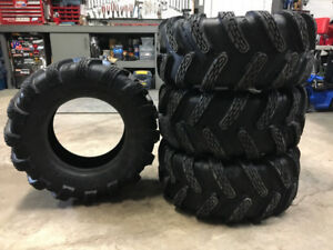 """Highlifter Radial Outlaws 28x12-14"""""""