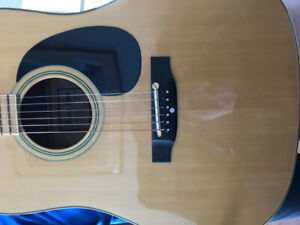 Looking forparts for Ibanez or Susuki, Takehara etc acoustic.