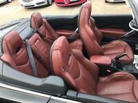 2009 09 PEUGEOT 308 2.0 CC SE HDI 2D AUTO 136 BHP DIESEL