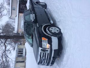 2010 Ford F-150 XLT Pickup Truck