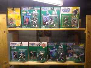 HUGE Starting Lineup Collectable Collection London Ontario image 7