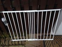 Safety gate for sale