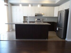 Brand new 3 bedrooms townhouse for Rent in Barrhaven