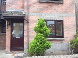 1 bedroom flat in Tilbury