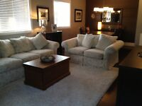Spacious Two Bedroom - Clayton Park - Sept/Oct Rental