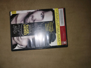 39 Movies for sale $2 39 Movies for sale $5 each 39
