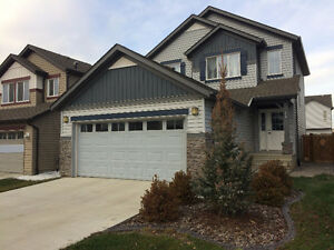 Walker Lakes home - OPEN HOUSE this Saturday 2 - 4 PM