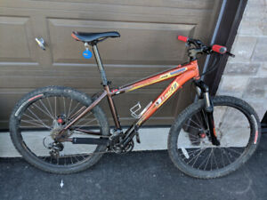 Specialized Hardrock | New and Used Bikes for Sale Near Me