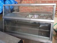 USED RESTAURANT EQUIPMENT- BEST OFFER