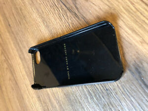 Marc Jacobs iPhone case with mirror case 5s or se