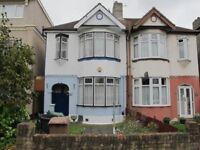 THREE BEDROOM TWO RECEPTION HOUSE LOCATED OFF LEA BRIDGE ROAD