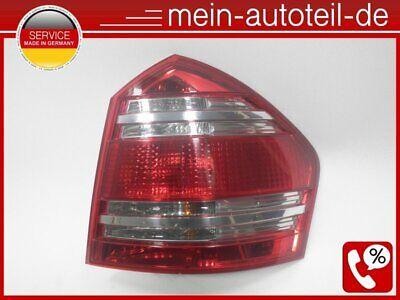 Mercedes X164 Rückleuchte RE 1648200664 1648204264, A1648204264, A164 820 42 6 D