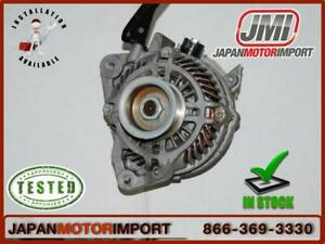 2006-2007-2008-2009-2010-2011 honda civic alternateur alternator