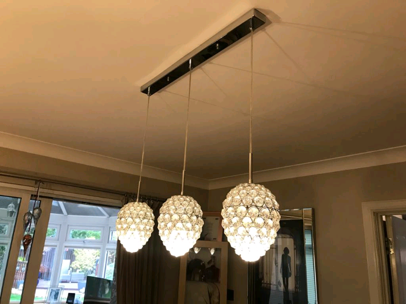 Feature light | in Perth, Perth and Kinross | Gumtree