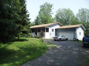 Price Reduced !!!  Open House Sat. Aug. 27th  11:00am-1:30pm