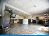 Co-Working * Barton Road - MK2 * Shared Offices WorkSpace - Milton Keynes