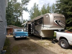 Luxury Jayco Pinnacle  Buy Or Sell Used Or New RVs Campers Amp Trailers In