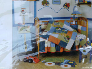 Baby bedding set for sale