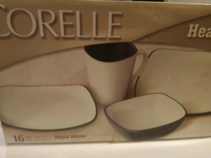 Corelle Hearthstone Buy Or Sell Kitchen Amp Dining In