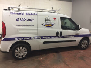 Decals for trucks, cars and commercial