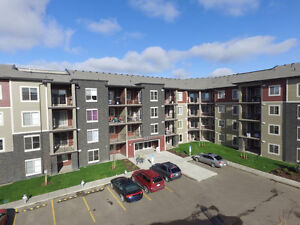 NEW CONDO FOR RENT IN HERITAGE VALLEY
