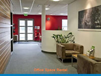Fully Furnished - ( ENTERPRISE CLOSE -BH23) Office Space to Let in Bournemouth
