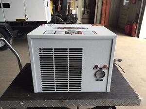 Air Dryer Airtek ES10 Assecheur d'air de compresseur