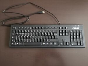 2 CLAVIERS NEUFS QWERTY