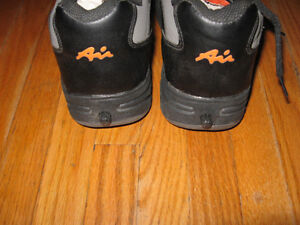 KIDS TEENS MEN HEELYS Cambridge Kitchener Area image 5