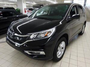 Honda CR-V SE AWD Caméra - Toit - Bluetooth 2016