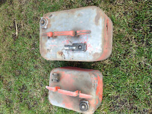 Boat gas cans for sale