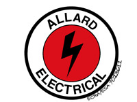 309A Electrician also a 2nd 3rd Yr Apprentice