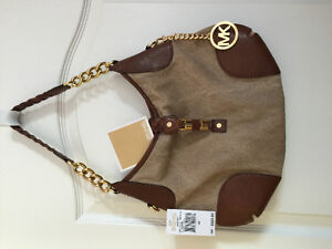 Michael Kors Brand new with tags purse