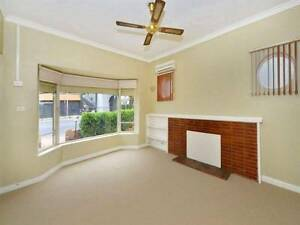 Studio Apartment for rent, close to the city Black Forest Unley Area Preview