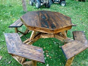 Buy or sell patio garden furniture in prince albert for Outdoor furniture kijiji