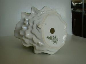 "Royal Doulton Figurine - "" Buttercup "" HN 2309 Kitchener / Waterloo Kitchener Area image 7"