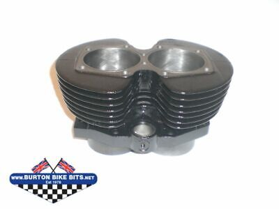 CYLINDER BARREL 10 STUD   TRIUMPH T140TR7 UP TO 1980