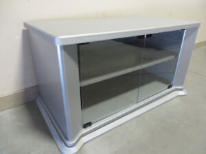 ~~~Used TV Stand   Brand New LCD TV Stand