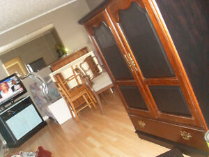 TV/Entertainment Unit REDUCED this week only
