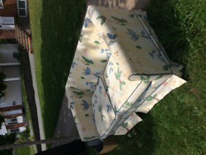 Free sofa sets and almost free furniture. Good condition.