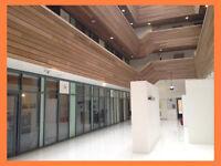 Desk Space to Let in Hackney - E8 - No agency fees