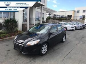 2014 Ford Focus SE  - Certified - Bluetooth -  SYNC