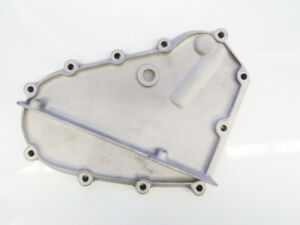 Porsche 911 1965-67 Aluminum Timing Chain Box Cover 9011051063R