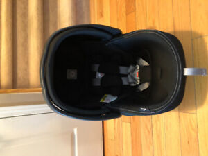 Peg-Prego baby Car Seat , Very Clean , like New