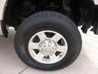 Miniature 9 Voiture Américaine d'occasion Dodge Ram 2500 2013