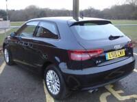 Audi A3 2.0 TDI 150PS SE