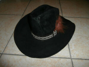 Chapeau de Cow-Boy - Beco - Small