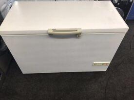 Bosch chest freezer 3 month warranty free delivery